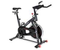 Bladez 200IC Indoor Cycle