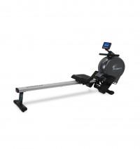 Bladez 200RW Rower