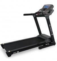 200T Treadmills - Folding