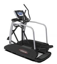 E7 ElliptiMill® Elliptical Trainer