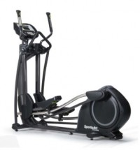 Senza E845S Elliptical