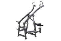 Lat Pull Down A986