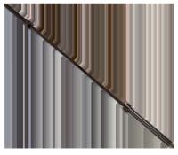7' Olympic Power Bar