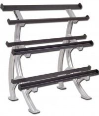Batca Fusion FZ-7 3 Tier Dumbell Rack