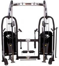 Batca Link Free Trainer