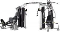 Batca Fusion 4 Modular Gym System