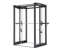 Jones Light Commercial Functional Trainer
