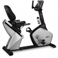 BH Fitness LK 570 Hybrid Bike