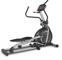BH Fitness Select Series X8R Elliptical Light Commercial-CS