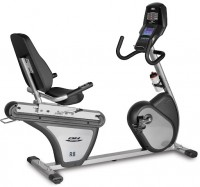 BH Select Series R8 Recumbent-CS