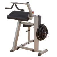 Biceps Triceps GCBT380