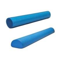 Foam Rollers - Full