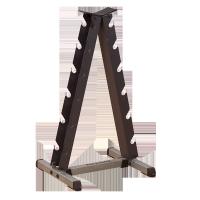 Vertical Dumbbell Rack- GDR44