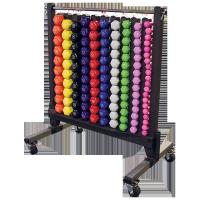 Dumbbell Rack GDR500