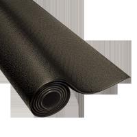 Body-Solid Treadmat Rubber Flooring