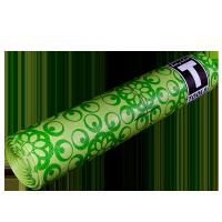Yoga Mats - Green 6MM
