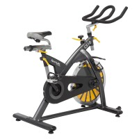 C510 Indoor Cycling Bike