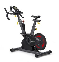 C530 Indoor Cycling Bike