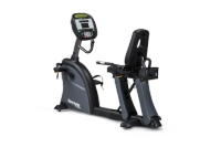"C545R Recumbent- 15"" Touchscreen"