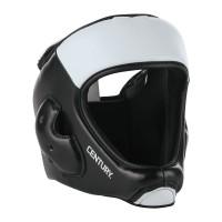 C-Gear Headgear