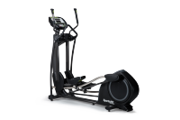 "E845S Elliptical- 15"" Touchscreen"