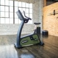 ECO-POWR™ G576U Upright Bike