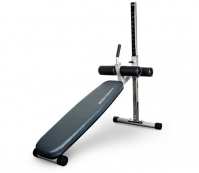 Bodycraft  Adjustable Ab Bench F680