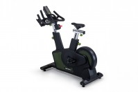 G516 Indoor Cycling Bike