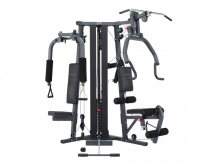 Galena Pro Strength Training System