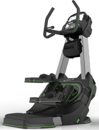 Helix 3D
