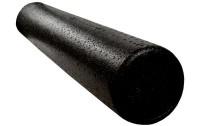 High Density Foam Rollers