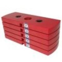 Premium Weight Stack Plate