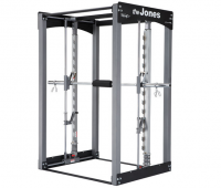 Jones Club Functional Trainer