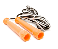 Jump Ropes - 7ft