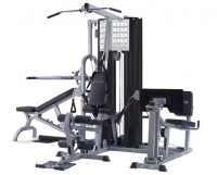 K2.1 Strength Training System
