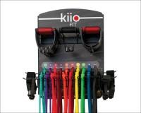 Kilo Caddy