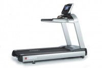 L10 CLUB TREADMILL
