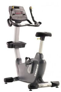 U7 Upright Exercise Bike