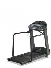 Landice L780 Treadmill - Rehabilitation- CS
