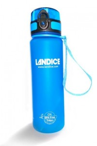 LANDICE WATER BOTTLE