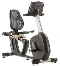 R7 Recumbent Exercise Bike