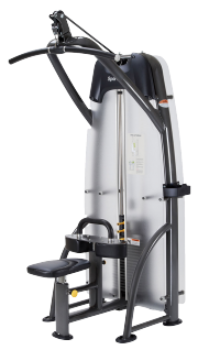 Lat Pull Down S926