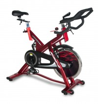 LK500IC Indoor Cycle
