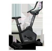 LK500U Upright Bike