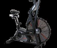 LK700FB Fan Bike