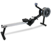 LK700RW Rower