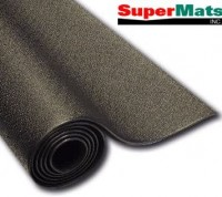 Large Home Gym Mat