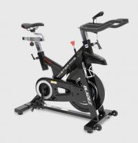 Master Mag Indoor Cycle