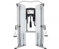 PFT V2 Functional Trainer