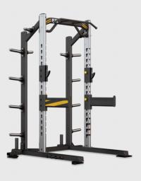 Half Rack PL350